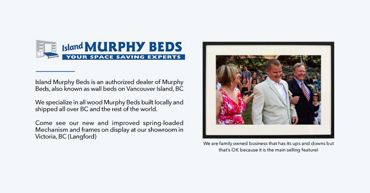 Island-MURPHY-BEDS_BANNER_UPDATE_3